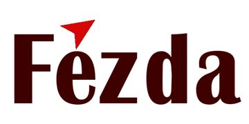 Fezda.com for sale on Squadhelp.   Cyber, Tech, Consulting