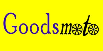 Goodsmoto.com Domain for Sale