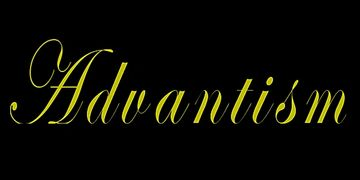 Advantism.com domain for sale