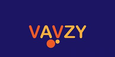 Vavzy.com for sale on Squadhelp App, fashion, toy, game, energy drink