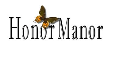 HonorManor.com for sale on Squadhelp Seniors, Veterans, Community, Healthcare