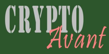 CryptoAvant.com domain for sale