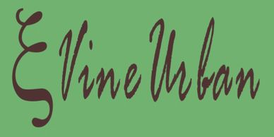 VineUrban.com for sale on Squadhelp Coworking, Wine, Community, Real Estate