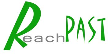 ReachPast.com Domain for Sale