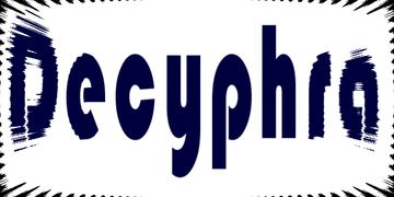 Decyphra.com Domain For Sale