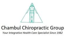 Chambul Chiropractic Group