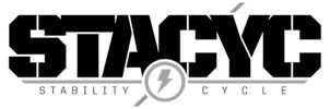 Stacyc Stability Cycles representative for midwest