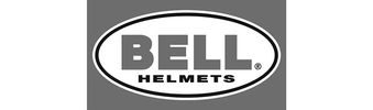 bell helmets representative for the midwest