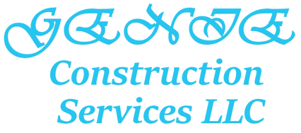 Genie Construction Services, LLC