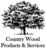 Country Wood Products & Services