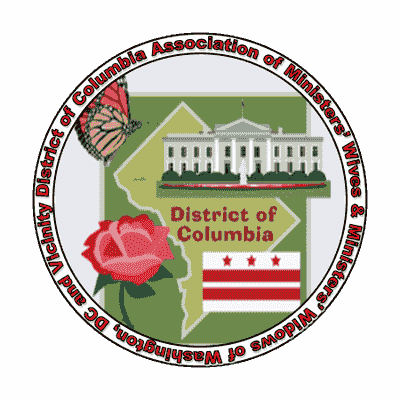District of Columbia Association of Ministers' Wives and Widows A