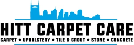Hitt Carpet Care