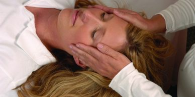 Fee $150   The level 2 class  takes the participant's Reiki practice to the next level with the in