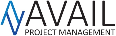 AVAIL PROJECT MANAGEMENT