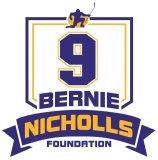 The Bernie Nicholls Foundation