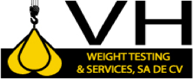 VH Weight Testing & Services, S.A. de C.V.