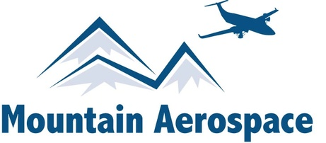 Mountain Aerospace Inc.