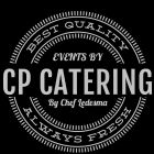 Events By CP Catering