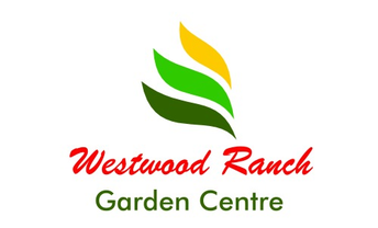 Westwood Ranch Garden Centre