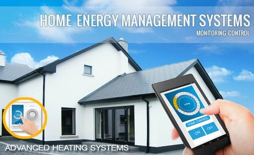 smart home devices expert  Smart Services HVAC Electric Plumbing Refrigeration