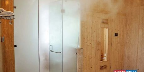 Steam Sauna Experts  Smart Services HVAC Electric Plumbing Refrigeration