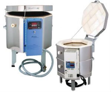 Kiln repair private school maintenance  Smart Services HVAC Electric Plumbing Refrigeration