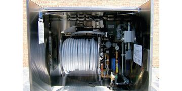 24 hour Plumber  Smart Services HVAC Electric Plumbing Refrigeration