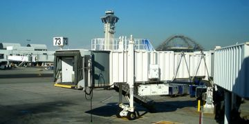 Jetbridge Repair  Smart Services HVAC Electric Plumbing Refrigeration