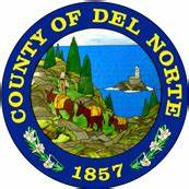 Del Norte County Healthcare District