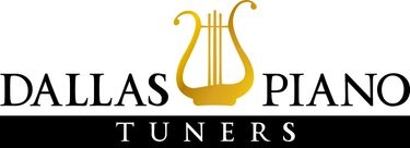 Dallas Piano Tuners, LLC