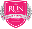 Run Women's Conference