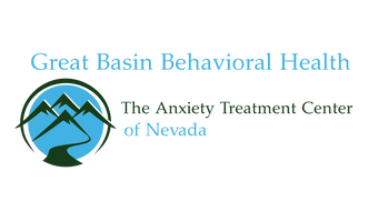 Great Basin Behavioral Health