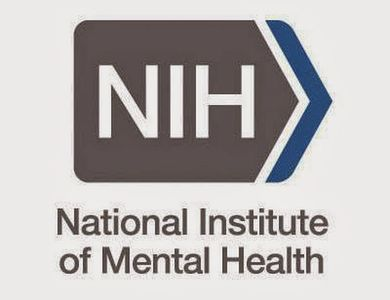 National Institute of Mental Health