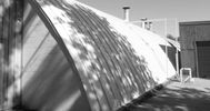 K&S Property Holdings, LLC Specializing in all types of Commercial & Residential Roofing