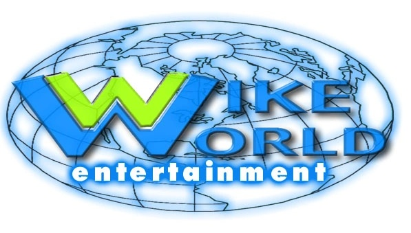 Wike World Entertainment, Inc.