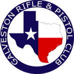Galveston Rifle & Pistol Club, Inc.