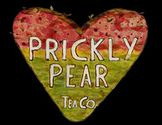 Prickly Pear Tea Co