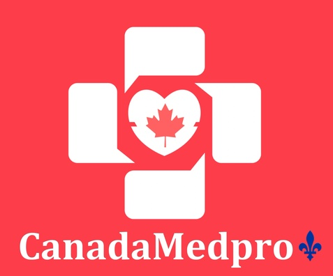 canadamedpro