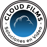 Cloud Films