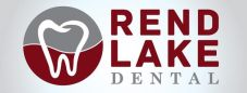 Rend Lake Dental