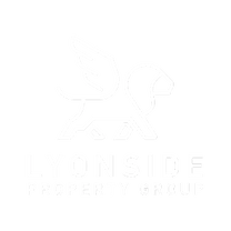 Lyonside Pty Limited