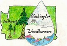 Southwest Washington Woodturners