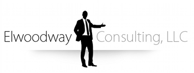 Elwoodway Consulting
