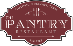 The Pantry Restaurant