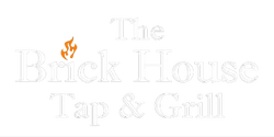 The Brick House Tap & Grill