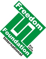 Freedom Foundation International