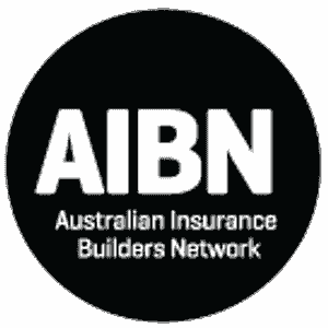 MX WALK-ON is business partnering with services to the Australian general insurance industry.
