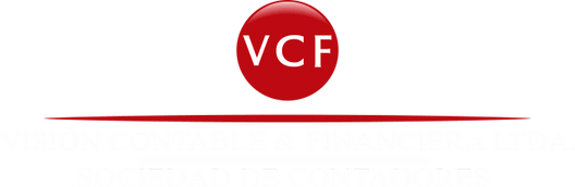 Visión Contable y Financiera