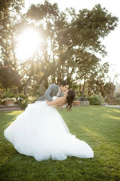 Wedding & event planning, design, décor in San Jose, San Francisco, Morgan Hill, Palo Alto, Napa.
