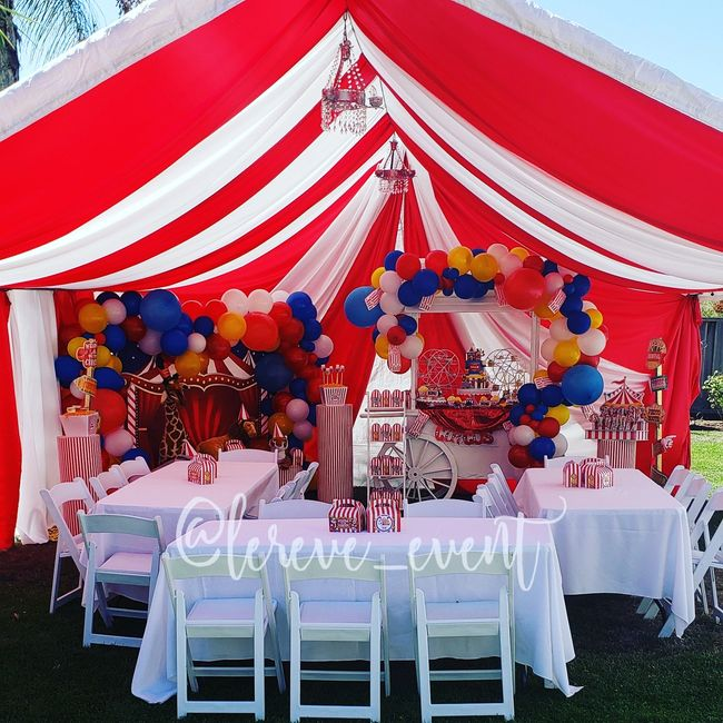 event decoration SAN JOSE, SAN FRANCISCO, LIVERMORE, NAPA, SONOMA, PLEASANTON, PALO ALTO, CALIFORNIA